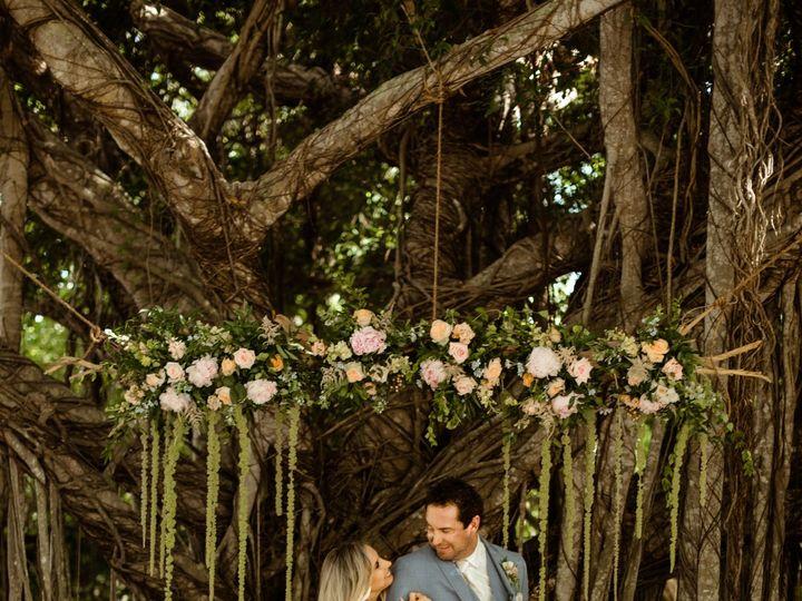 Tmx Dsc 2987 51 1049871 159605432243900 Fort Myers, FL wedding catering