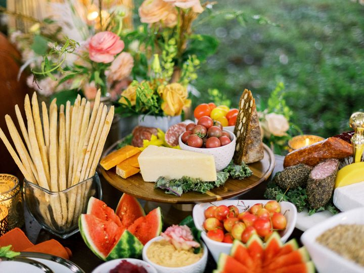 Tmx Grp 50 51 1049871 159605511224278 Fort Myers, FL wedding catering