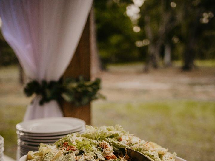 Tmx I Bbcj6lh X5 51 1049871 159605433219355 Fort Myers, FL wedding catering
