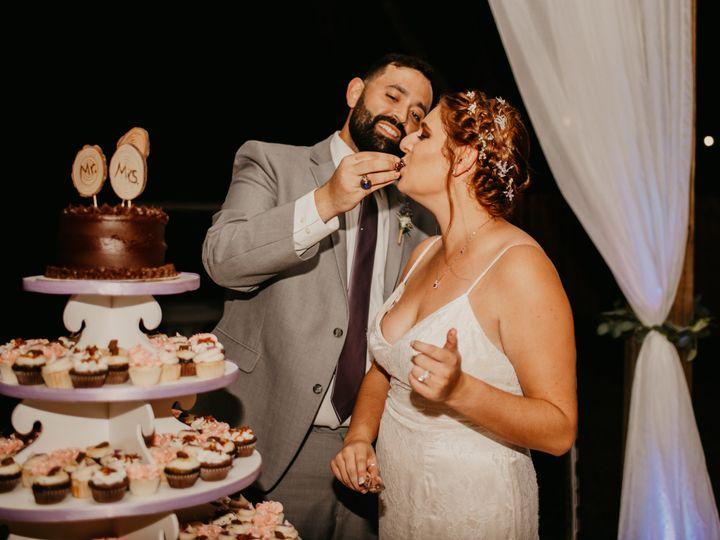 Tmx I Nvnvl42 4k 51 1049871 159605431060632 Fort Myers, FL wedding catering