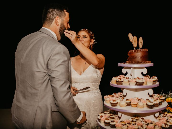 Tmx I Vvjfk9k 4k 51 1049871 159605433314651 Fort Myers, FL wedding catering