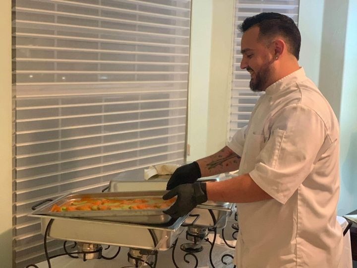 Tmx Img 0092 51 1049871 Fort Myers, FL wedding catering