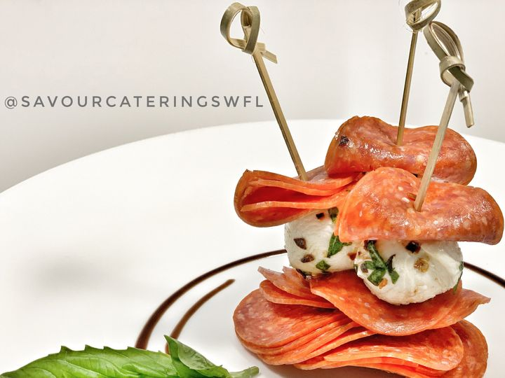 Tmx Img 0125 51 1049871 Fort Myers, FL wedding catering