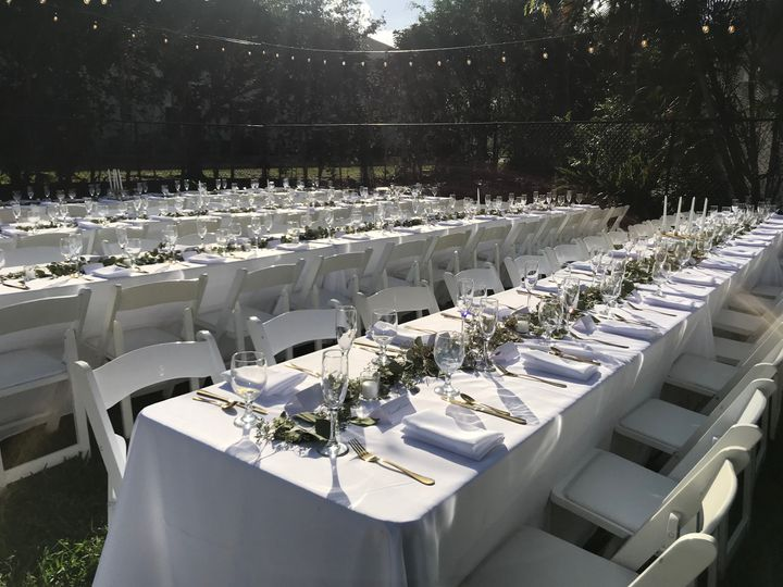 Tmx Img 1109 51 1049871 159605433445905 Fort Myers, FL wedding catering