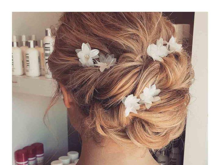 Tmx Wedding20 51 1949871 159741981530488 Langhorne, PA wedding beauty