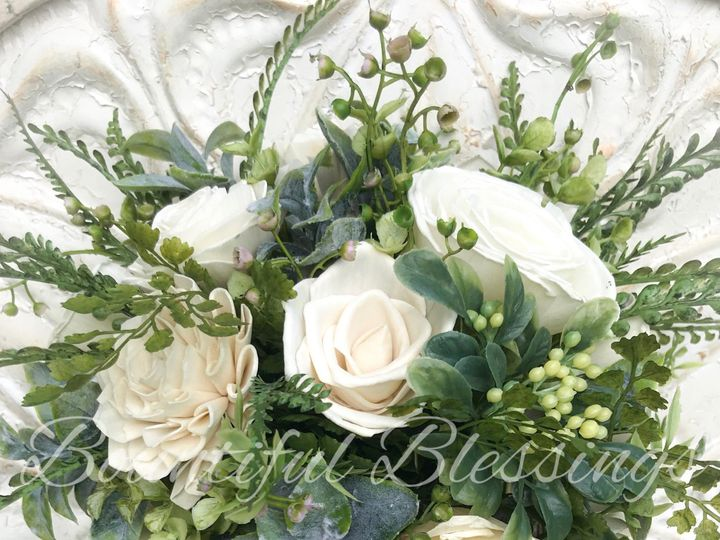 Tmx Img 1694 51 1069871 1563228074 Mount Airy, MD wedding florist