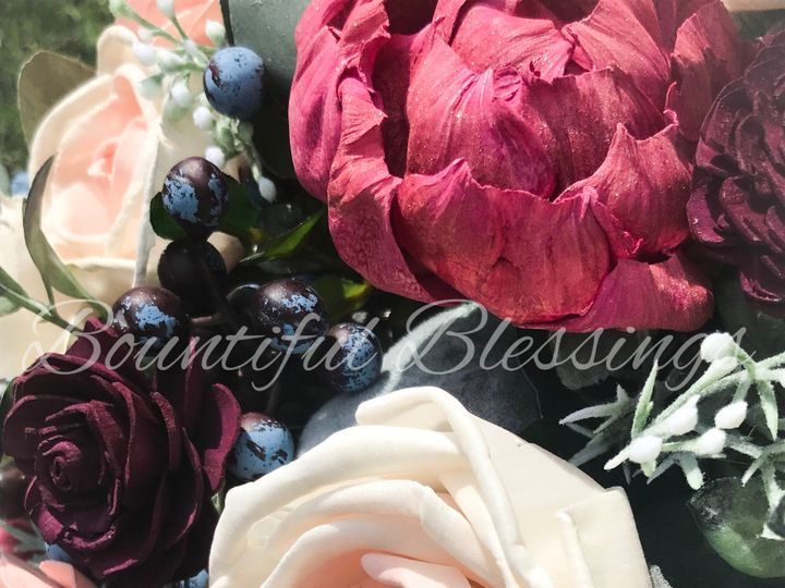 Tmx Img 1697 51 1069871 1563228485 Mount Airy, MD wedding florist