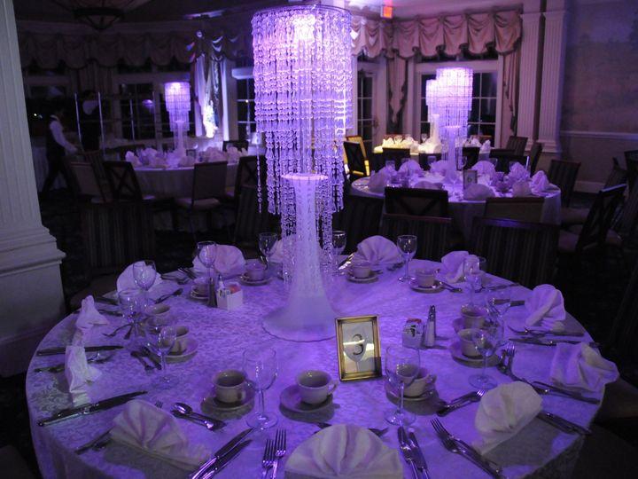 Tmx 1456160382617 0130137 Jericho, New York wedding venue