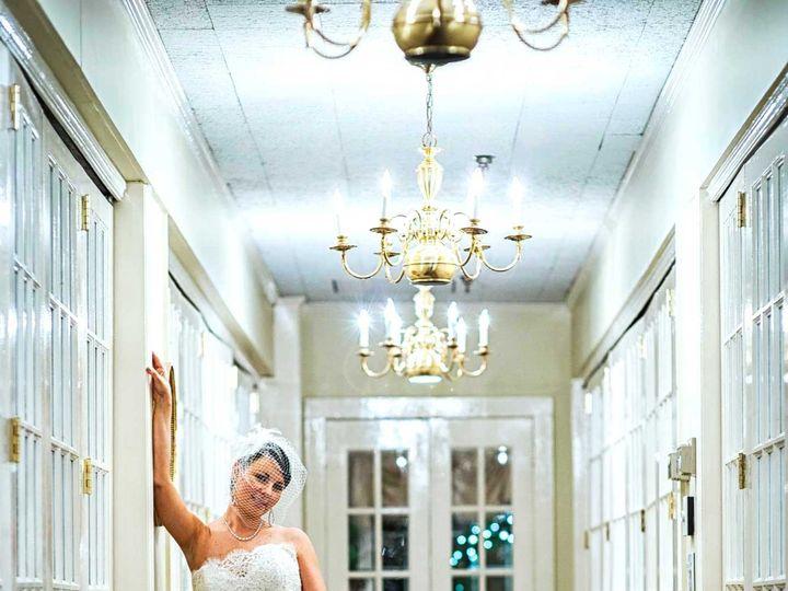 Tmx 1456160388223 A00003 Jericho, New York wedding venue