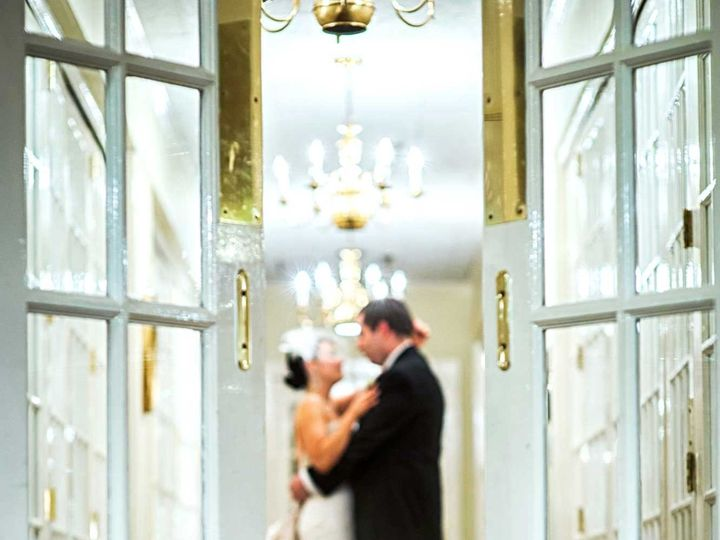 Tmx 1456160399478 A00005 Jericho, New York wedding venue