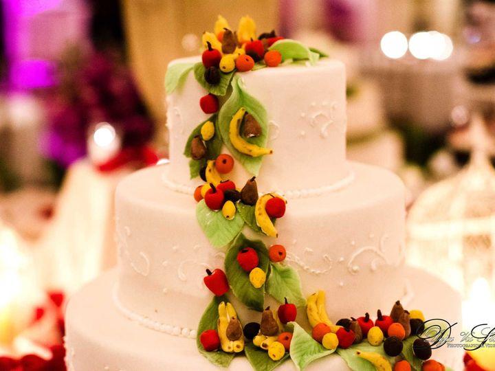 Tmx 1456160531818 Sjb4294 Jericho, New York wedding venue