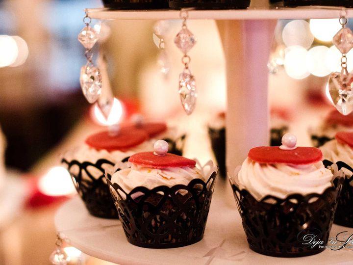 Tmx 1456160543947 Sjb4300 Jericho, New York wedding venue