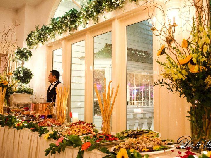 Tmx 1456160560775 Sjb4314 Jericho, New York wedding venue