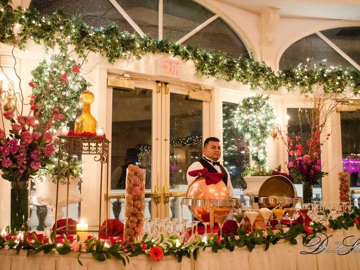 Tmx 1456160570480 Sjb4315 Jericho, New York wedding venue