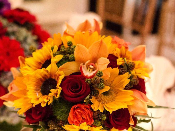 Tmx 1456160621555 Sjb4472 Jericho, New York wedding venue