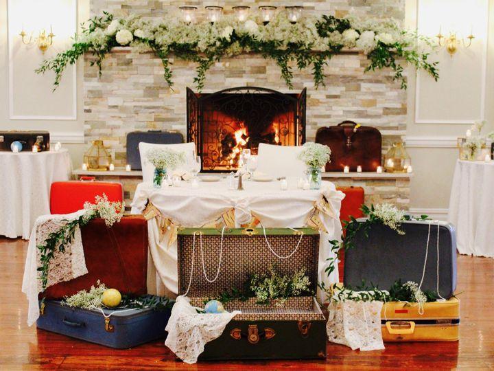 Tmx 1505249483211 Img3022 Jericho, New York wedding venue
