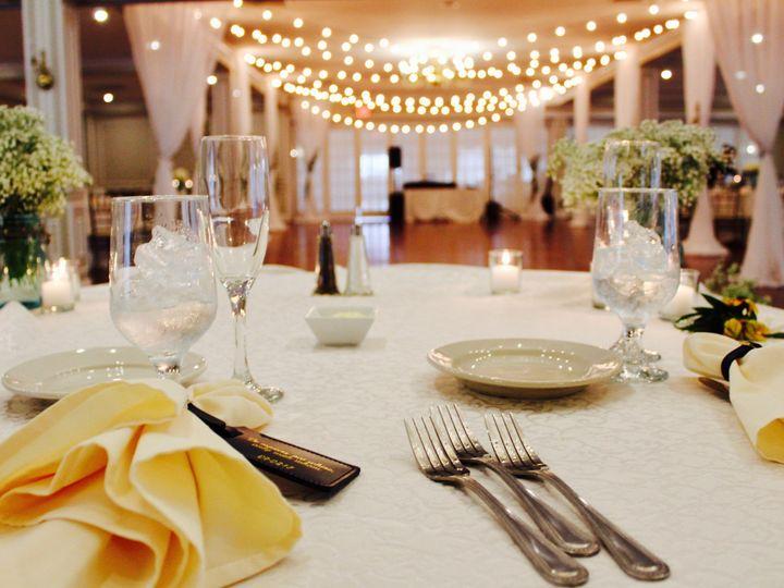 Tmx 1505249509214 Img3029 Jericho, New York wedding venue
