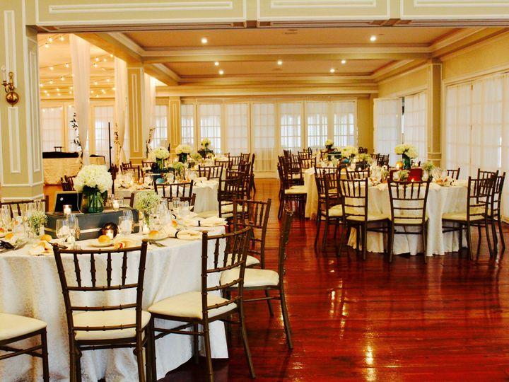 Tmx 1505249533375 Img3033 Jericho, New York wedding venue