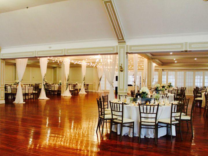 Tmx 1505249558153 Img3035 Jericho, New York wedding venue