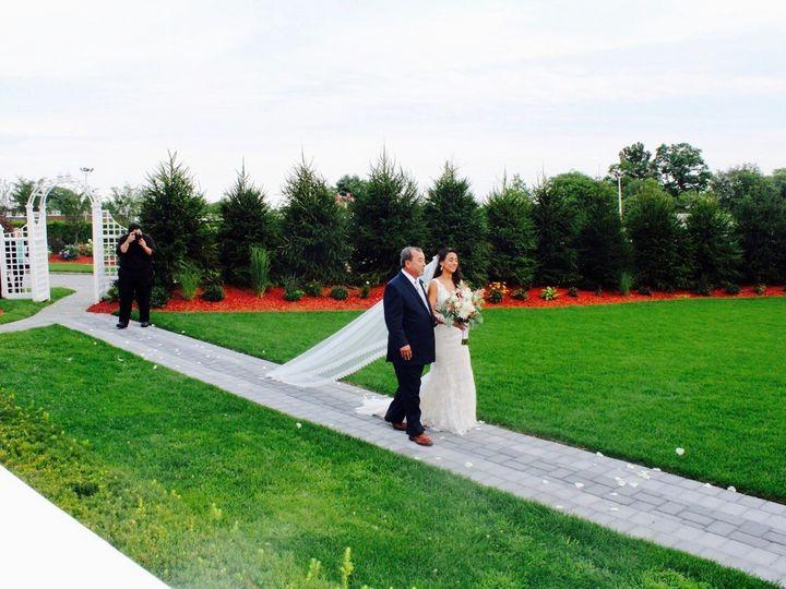 Tmx 1505249608286 Img66694d579902 95 Jericho, New York wedding venue