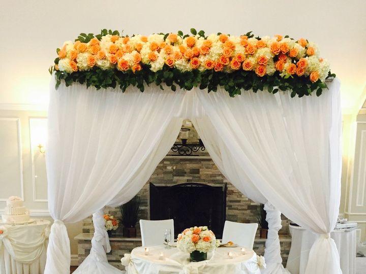 Tmx 1505249640601 Milleridge 1 Jericho, New York wedding venue
