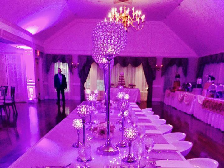 Tmx 1505249711129 Milleridge 6 Jericho, New York wedding venue