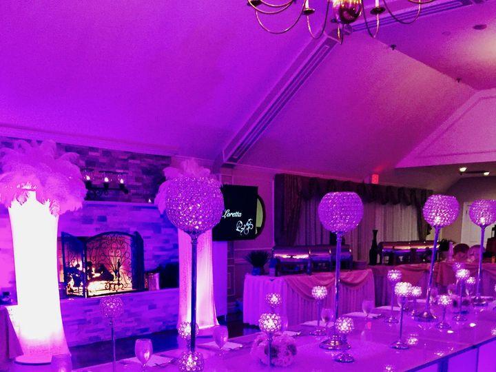 Tmx 1505249727150 Milleridge 7 Jericho, New York wedding venue