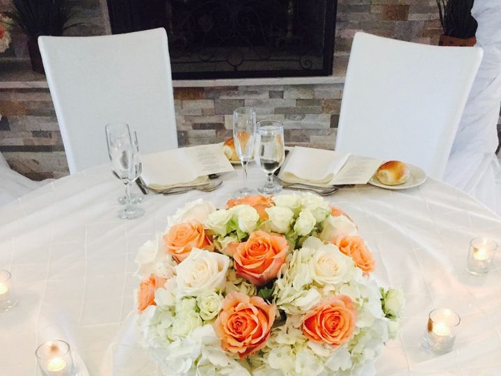 Tmx 1505249746584 Milleridge 8 Jericho, New York wedding venue