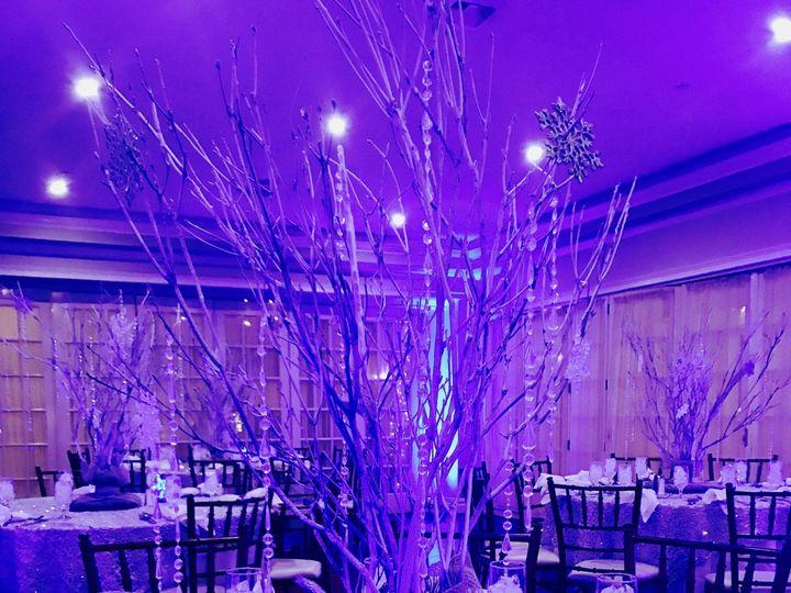 Tmx 1505249859422 Milleridge 14 Jericho, New York wedding venue