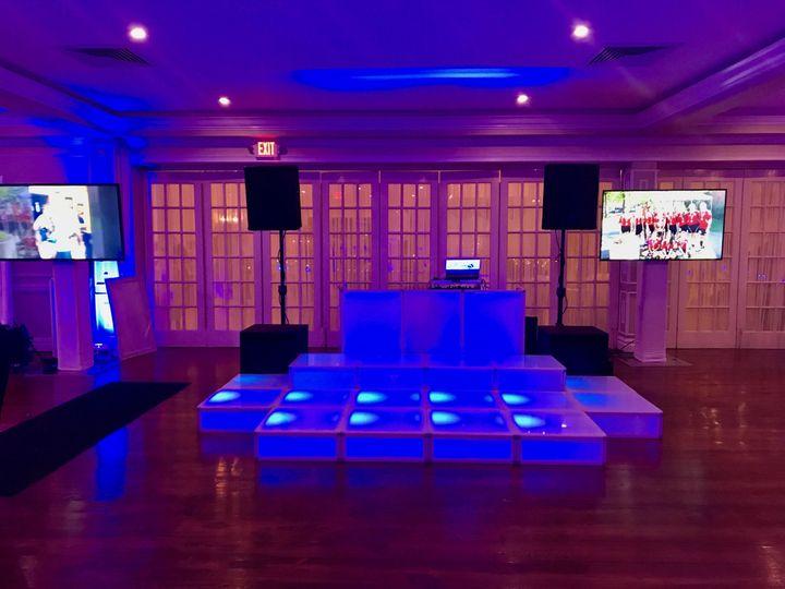 Tmx 1505249902177 Milleridge 16 Jericho, New York wedding venue