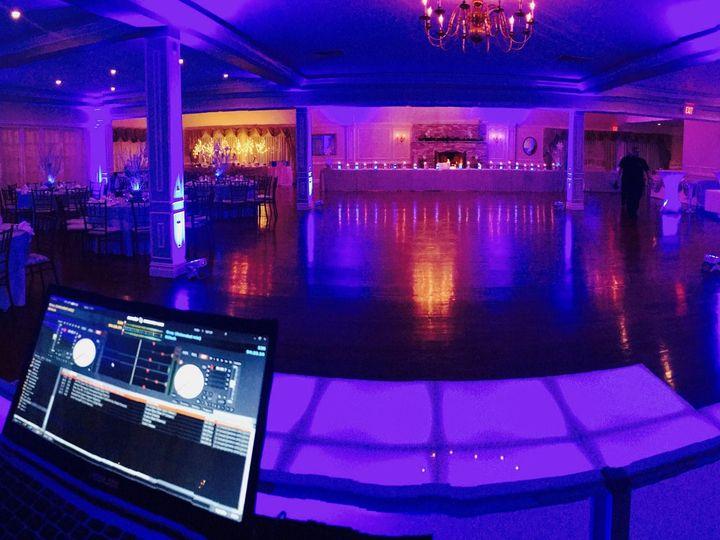 Tmx 1505249959802 Milleridge 31 Jericho, New York wedding venue