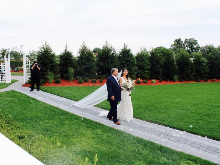 Tmx 1505251066755 Screen Shot 2017 09 12 At 5.15.59 Pm Jericho, New York wedding venue