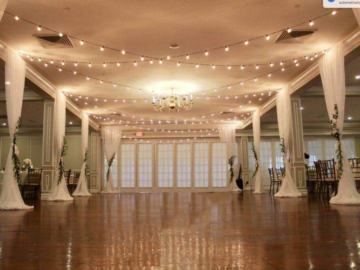 Tmx 1505251824578 Screen Shot 2017 09 12 At 5.14.23 Pm Jericho, New York wedding venue