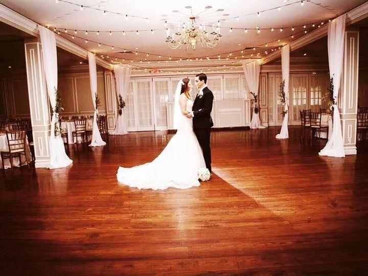 Tmx 1525114412 7dc2fb5881a701ae 1525114411 Fcc33415e7446710 1525114414315 9 30727070 101566892 Jericho, New York wedding venue