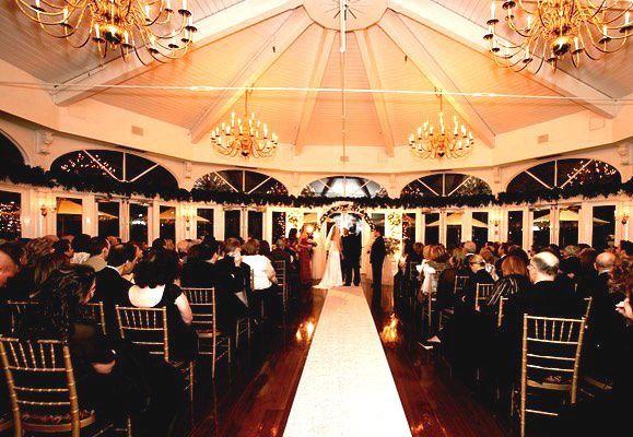 Tmx 1525115332 40dfb3f1650ec12c 1525115331 B9aa0aeee28a5c9b 1525115332782 12 28058996 10156513 Jericho, New York wedding venue