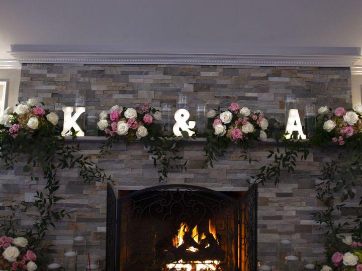 Tmx 1531936132 3494dd144a9dcace 1531936130 Bd9c9c1f8e79dbaf 1531936126325 2 JSC 0175 Jericho, New York wedding venue