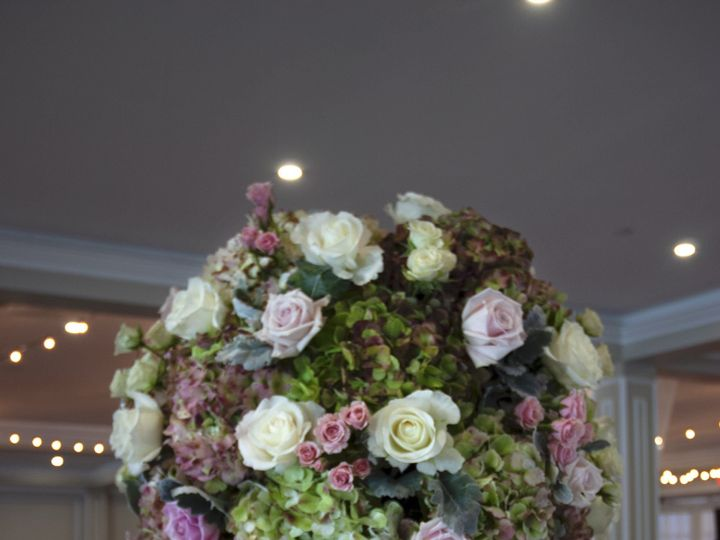 Tmx 1531936133 B4e6075c4c6db8fd 1531936131 Dcc09721ebf523a6 1531936126326 5 JSC 0164 Jericho, New York wedding venue