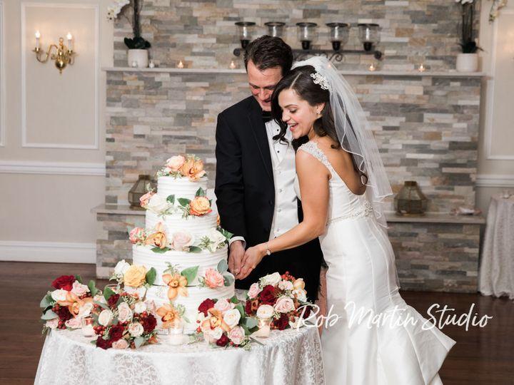 Tmx 1531936166 7496296fe2cba267 1531936165 94b2999b3919bbce 1531936161806 6 D05A2612 Jericho, New York wedding venue
