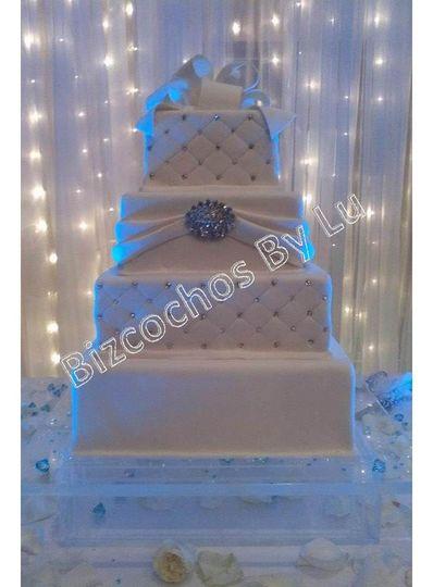 boda diamantes