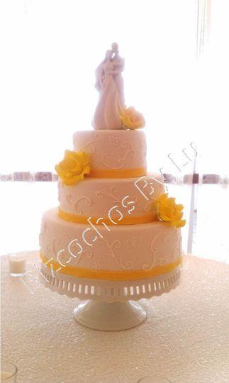 boda guayaba