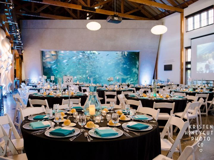 Tmx 1469128698349 B.g Room Seattle, Washington wedding venue