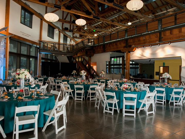 Tmx 1469128971724 B.g A Room 2 Seattle, Washington wedding venue