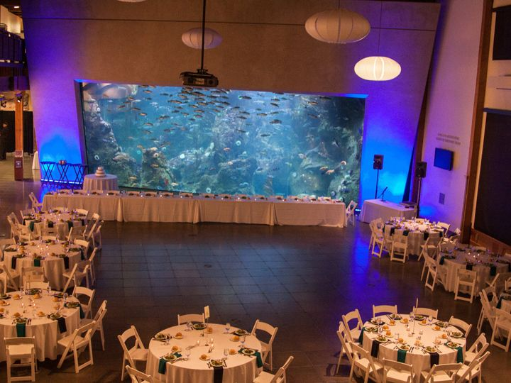 Tmx 1469129005800 B.g A Room Seattle, Washington wedding venue