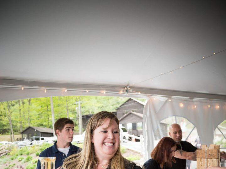 Tmx 1466446390582 Lindsey 1 Manchester, NH wedding catering