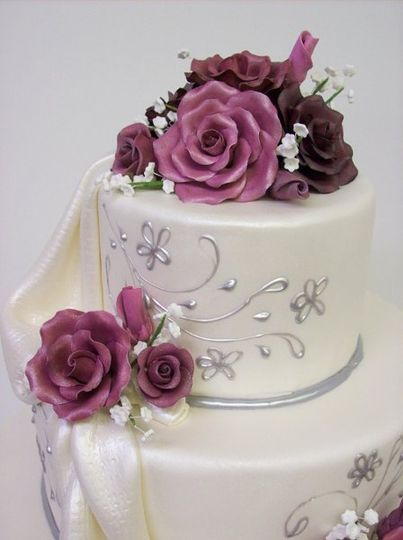 Weddingcakes2008007