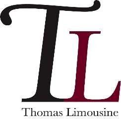 Thomas Limousine