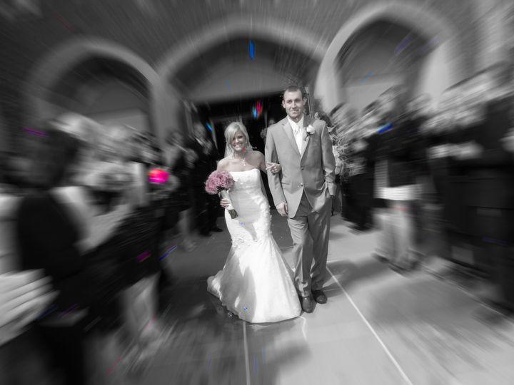 Tmx 1388769707278 022 Akron, OH wedding transportation