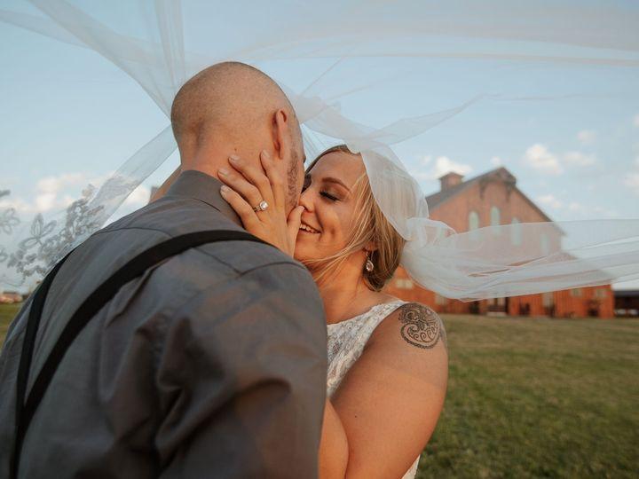 Tmx Ad3i4532 51 1060971 158895323672530 Ottumwa, IA wedding videography