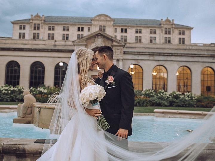 Tmx Color Juber 1 2 1 2 51 1060971 158895399069948 Ottumwa, IA wedding videography