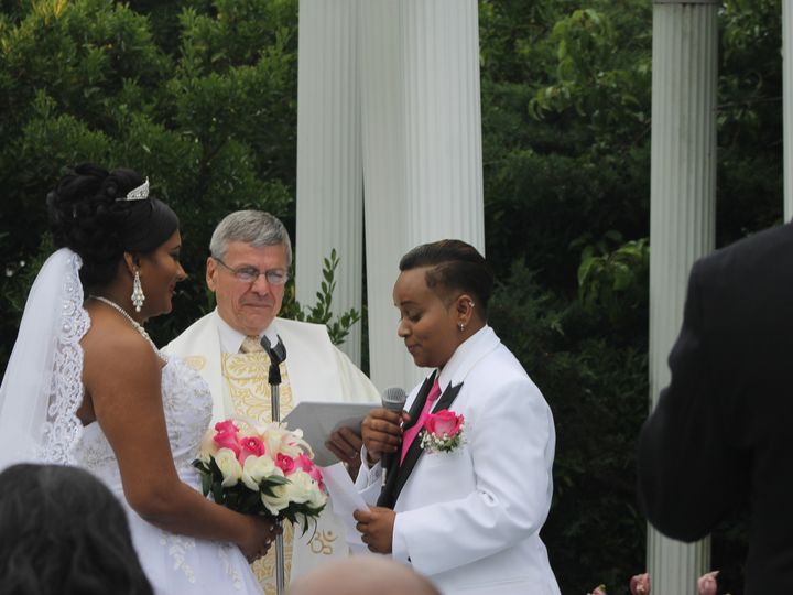 Tmx 1495478033423 Img1781 Staten Island, New York wedding officiant